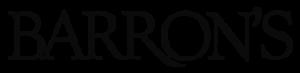barrons-360x105