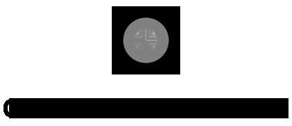 Collector Circle