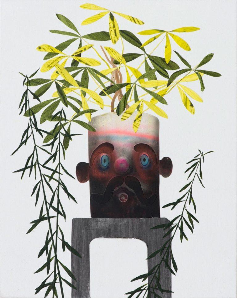 Erik Benson – Sully Cup